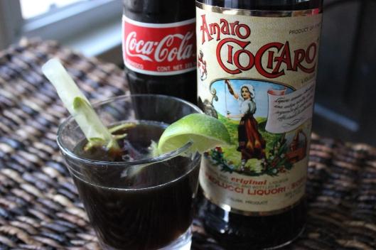 Southern Cola: redvelvetandwhiskey blog