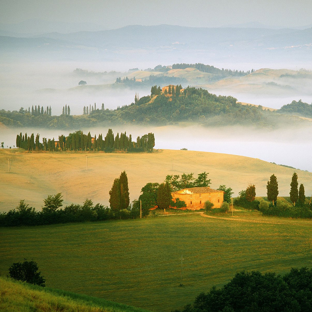 Tuscany Redvelvetandwhiskey