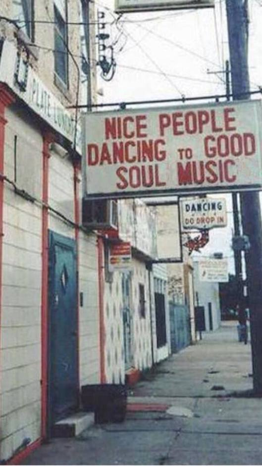 Good soul music pic