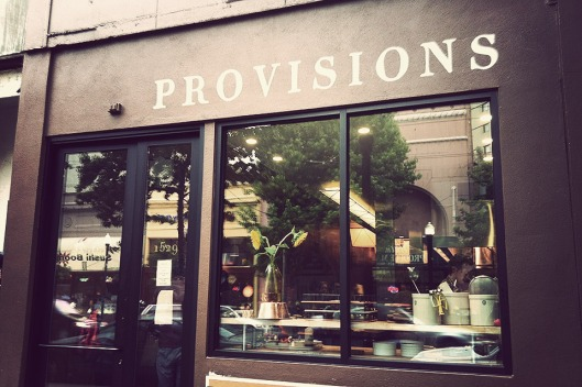 {State Bird Provisions- photo via here}